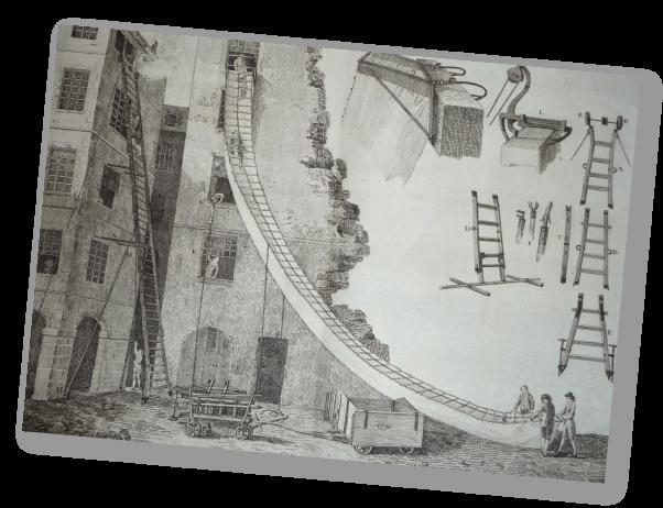 Archives Société des arts de Genève - Imprimés 1776-1813 VOl.1